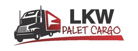 Locuri de munca la SC LKW PALET CARGO SRL