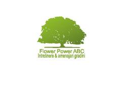 Stellenangebote, Stellen bei Flower Power ABC SRL-D