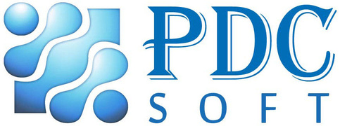 Job offers, jobs at PDCSOFT Consulting