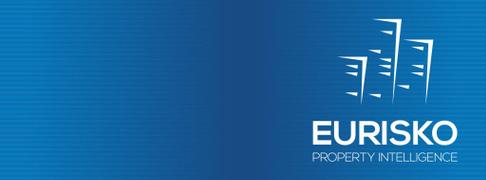 Locuri de munca la Eurisko Property Intelligence SRL
