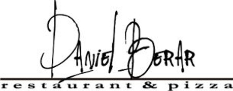 Job offers, jobs at Daniel Berar Restaurant & Pizza