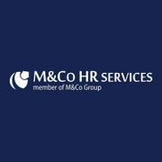 Stellenangebote, Stellen bei M&CO HR Services