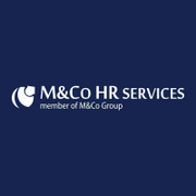 Locuri de munca la M&CO HR Services