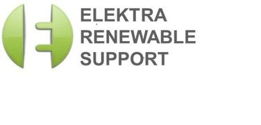 Job offers, jobs at ELEKTRA RENEWABLE SUPPORT SRL