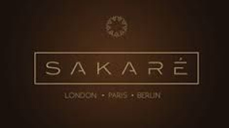 Job offers, jobs at SAKARE