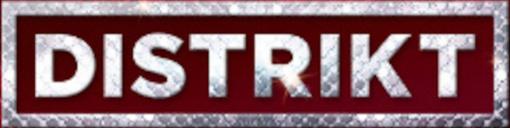 Locuri de munca la Tephra Resto SRL