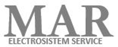 Stellenangebote, Stellen bei MAR ELECTROSISTEM SERVICE S.R.L