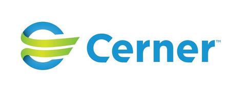 Stellenangebote, Stellen bei Cerner Romania SRL