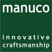 Locuri de munca la SC MANUCO EXCLUSIVE SRL