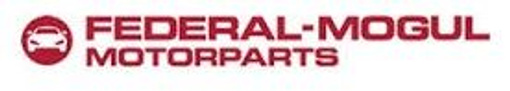 Job offers, jobs at Federal-Mogul Motorparts Romania