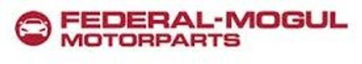 Locuri de munca la Federal-Mogul Motorparts Romania