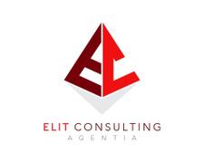 Stellenangebote, Stellen bei Elit House Consulting