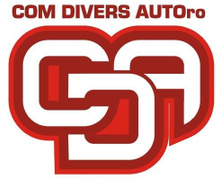 Job offers, jobs at COM DIVERS AUTO RO