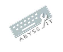 Locuri de munca la Abyss IT SRL
