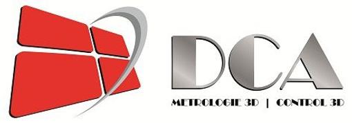 Job offers, jobs at DCA DIMENSIONAL CONTROL SRL
