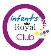 Locuri de munca la INFANTS' ROYAL CLUB - asociatie