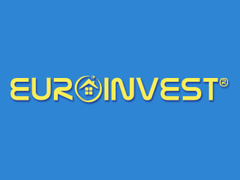 Job offers, jobs at Euro Invest Limited