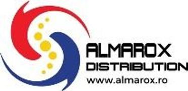 Locuri de munca la Almarox Distribution