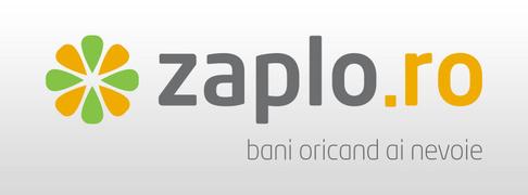 Locuri de munca la ZAPLO IFN SA