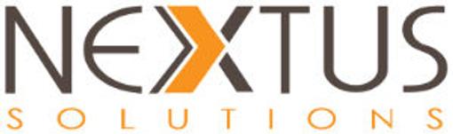 Stellenangebote, Stellen bei Nextus Solutions