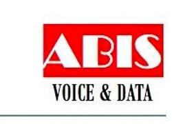 Locuri de munca la ABIS VOICE& DATA SRL