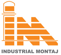 Job offers, jobs at INDUSTRIAL MONTAJ SA