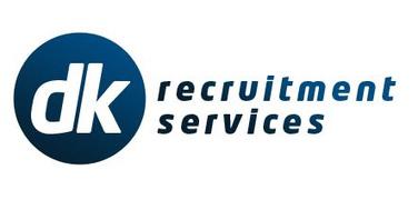 Job offers, jobs at DK Recruitment Services