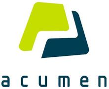 Locuri de munca la Acumen Development Centre (ADC)