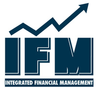 Locuri de munca la Integrated Financial Management
