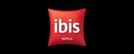 Locuri de munca la Ibis Hotels