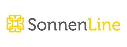 Job offers, jobs at SONNENLINE GRUP SRL