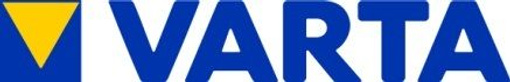 Job offers, jobs at VARTA MICROBATTERY SRL