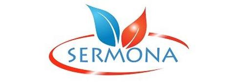 Stellenangebote, Stellen bei SERMONA IMPEX SRL