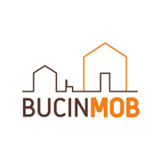 Locuri de munca la BUCIN MOB SRL
