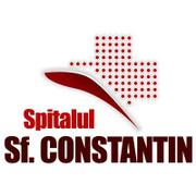 Locuri de munca la SPITALUL SF. CONSTANTIN BRASOV