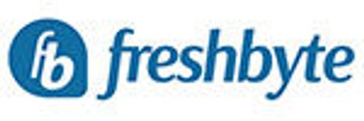 Job offers, jobs at Freshbyte