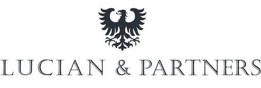 Locuri de munca la Lucian & Partners