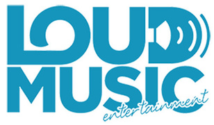 Job offers, jobs at Loud Music Entertainment