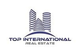 Locuri de munca la Top International Real Estate