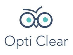 Locuri de munca la Opti Clear
