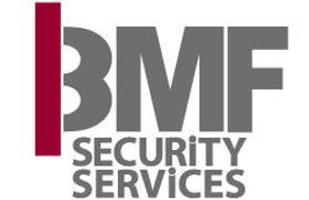 Locuri de munca la BMF SECURITY SERVICES SRL