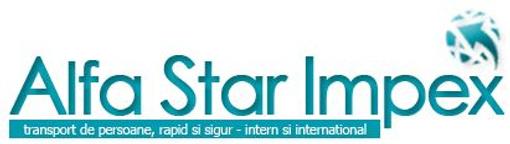 Job offers, jobs at ALFA STAR IMPEX