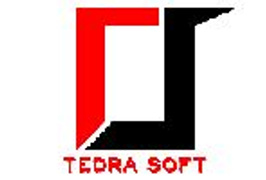 Job offers, jobs at Tedra Soft