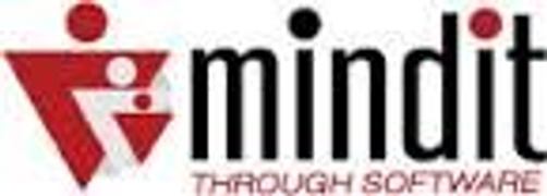 Job offers, jobs at Mindit