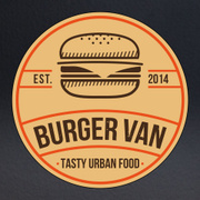 Stellenangebote, Stellen bei Burger Van SRL