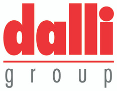 Job offers, jobs at Dalli Production Romania SRL