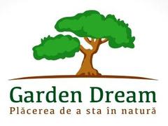 Job offers, jobs at Garden Dream
