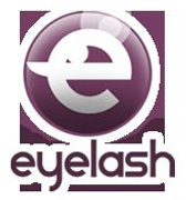 Job offers, jobs at sc Eyelash srl