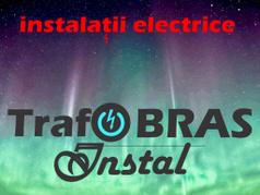Locuri de munca la Trafo Bras Instal SRL