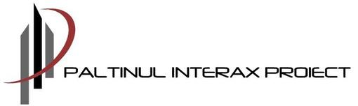 Job offers, jobs at PALTINUL INTERAX PROIECT SRL